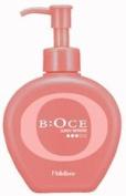 Molto Bene B:OCE Wavy Appear - 250ml