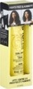 Marc Anthony Strictly Curls Curl Envy Perfect Curl Cream, 180ml