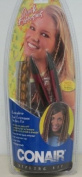 Complete Hair Extension Styling Kit - Quick Extensions