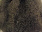 HARLEM 125 AFRO BULK 60cm #1 JET BLACK