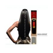 SAGA REMY YAKY GOLD 25cm Mixed Colour
