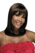 Beverly Johnson / Vivica Fox -Dawn - Colour # FS 1B/ 30