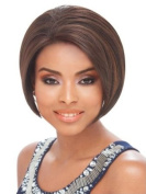Synthetic Full Lace PASSION wig by Janet Collection-colour-FS1B-30