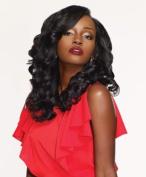 Goddess Select Remi Luxe Weaving 41cm Colour 1