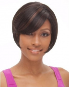 100% Pure Remy Human Hair MARA Wig