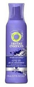 Herbal Essences Tousle Me Softly Tousling Spray Gel, Extra Hold 2, Violet Splash Fragrance, 170ml