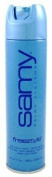 Samy Freeztyle Hair Spray net wt 210ml/188g