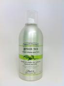 Back to Basics Green Tea Volume Infusing Spray Foam 9oz/300mL