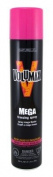 Volumax Mega Freezing Spray