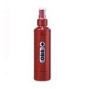 Schwarzkopf OSiS Freeze Fix - Strong Hold Pump Spray - 200ml - pump