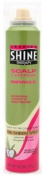 Smooth and Shine Therapy Scalp & Breakage Miracle Oil Sheen Spray 150ml