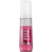 Goldwell Dualsenses Colour Extra Rich Serum Spray - 150ml