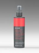 HairUWear Protect + Renew Thermal LeavinIn Conditioner + Detangler