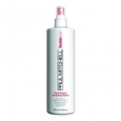 Fast Dry Sculpting Spray Paul Mitchell 500ml Hair Spray For Unisex