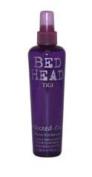 Bed Head Tigi Maxxed-Out Massive Hold Hair Spray 240ml