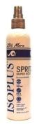 Isoplus Spritz 300ml Bonus Super Hold