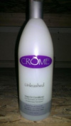 Crome Unleashed Leave In Conditioner 950ml