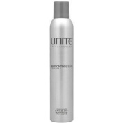 Unite Session-Max Extra Strong Spray, 300ml