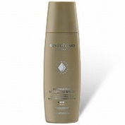 Alfaparf Semi Di Lino Diamante Illuminating Sculpting Spray 200ml