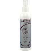 Curlisto Structura Spray 240ml