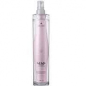 Schwarzkopf Seah Blossom Spritz Conditioner Spray 200ml