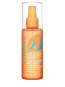Fekkai Advanced Beach Waves-5 oz.