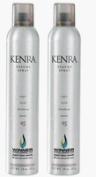 Kenra Volume Spray 25 470ml