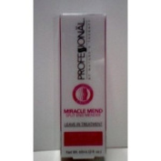 """PROFESSIONAL MIRACLE MEND """"SPLIT END MENDER"""" BY NATURE'S THERAPY"""