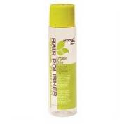 AMPRO Olive Hair Polish Serum 150ml