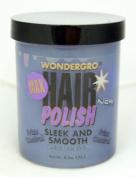 Wonder Gro Polish Sleek and Smooth Hair Glossing Oil 180ml