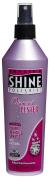 Smooth 'N Shine Diamond Lustre Pump 'N Hold Spritz-10.8 oz
