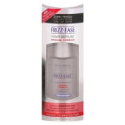 FRIZZ EASE 50ml ORIGINL SERUM