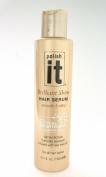 Polish It Mega Shine Hair Serum Smooth & Silky 150ml