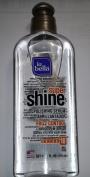 La Bella Super Shine Polish Serum, 180ml