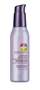 Pureology Hydrate Shine Max Shining Hair Smoother, 120ml