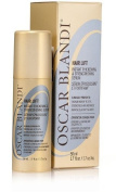 Oscar Blandi Hair Lift Instant Thickening and Strengthening Serum, 50ml