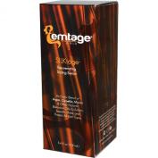Emtage Silktage Rejuvenating Styling Serum Organic 100ml