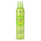 Matrix Curl Life Body-Shaping Foam, 270ml