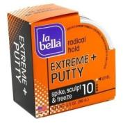 La Bella Extreme Putty, 100ml