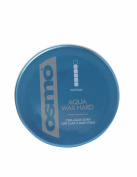 Osmo Aqua Wax, Hard, 130ml