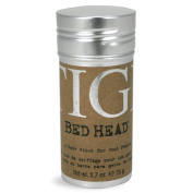 Tigi Bed Head Hair Stick, 80ml