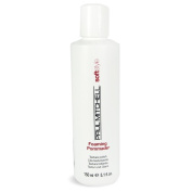 Paul Mitchell Foaming Pomade, 150ml