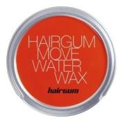Hairgum - Move - Water Wax - 40 ml. / 1.3 Fl.Oz.