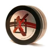 eXo Redefine Styling Paste 60ml
