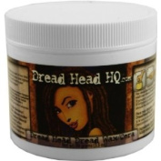 Dread Head - Dreadlock Wax
