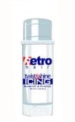 Retro Hair Twist & Shine Icing - 45ml
