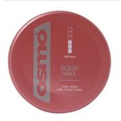 Osmo Aqua Wax, 130ml