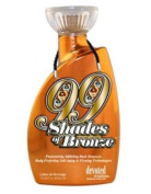 Devoted Creations 99 SHADES OF BRONZE - 400ml