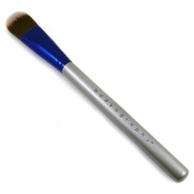 Bodyography Foundation Brush