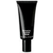 GreatSkin Botanical Shadow Primer 0.58